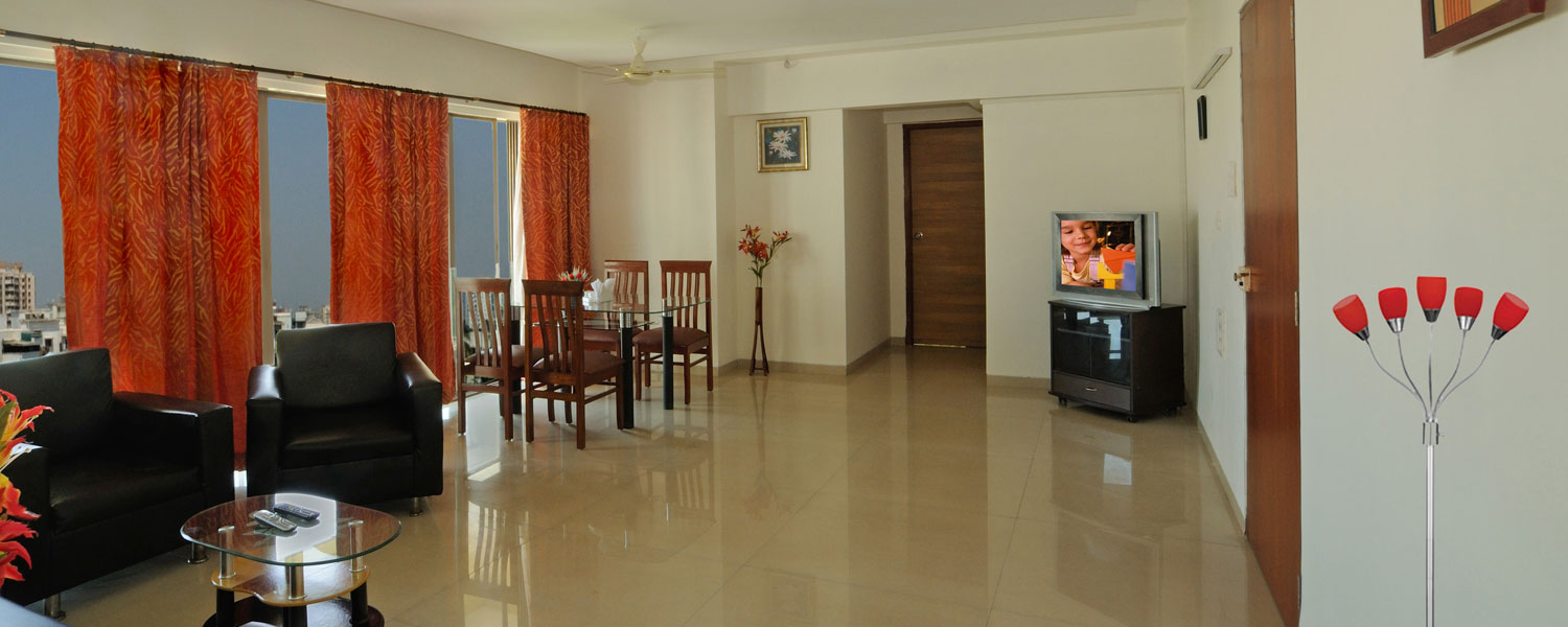 Mumbai homes interior designs foyer designs the orange lane fresh young and stylish lavish Home furniture on rent in navi mumbai